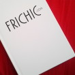 The FriChic Planner