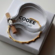 New In: Cooee Jewelry