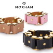 (CLOSED/Затворена) Moxham Jewelry GIVEAWAY