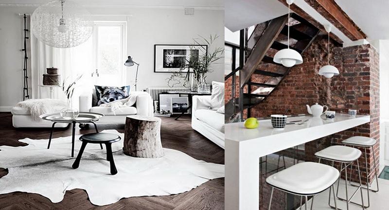 Frichic interior inspo living room for Living room inspo