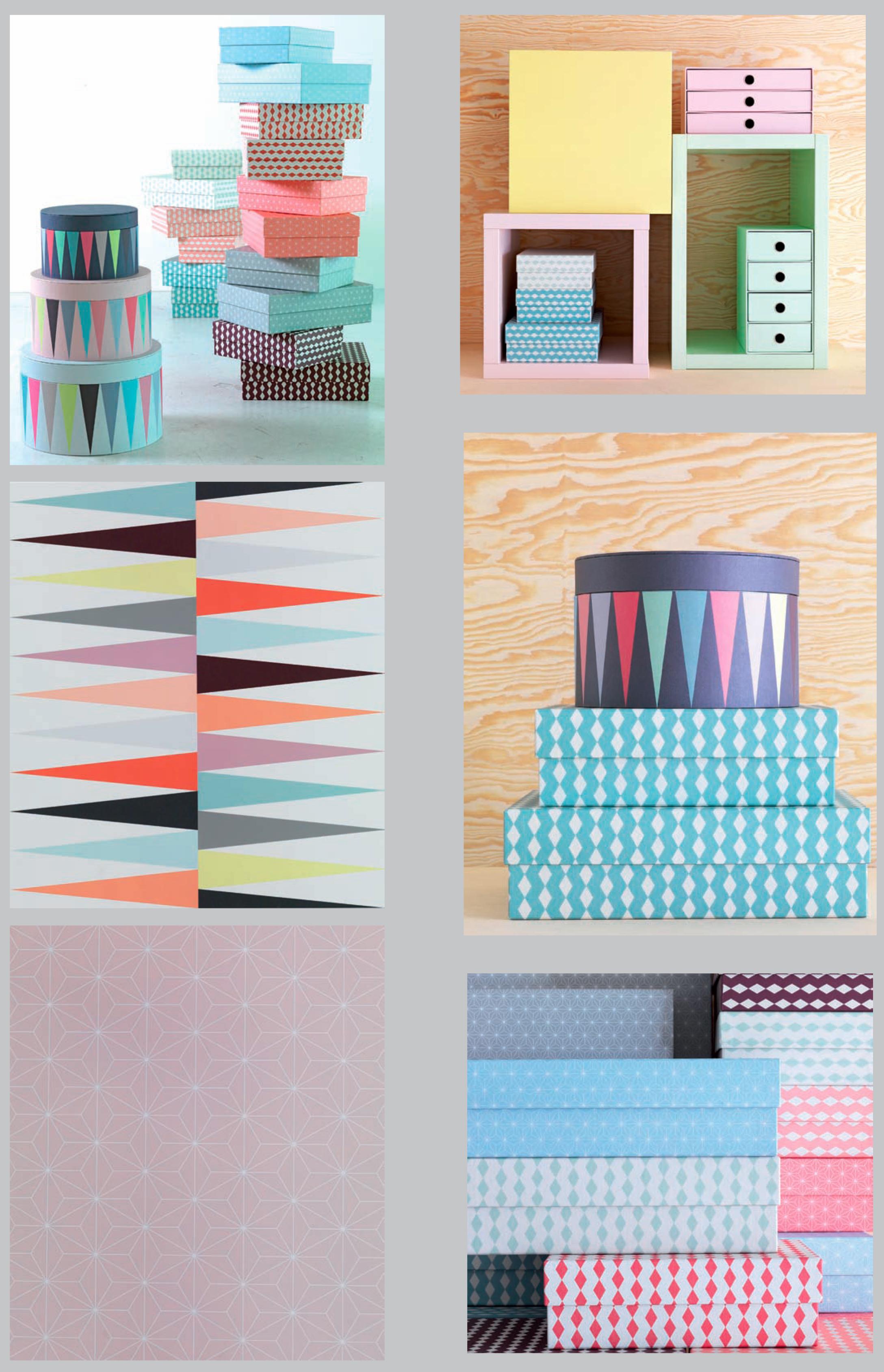 frichic interior shopping ikea br kig. Black Bedroom Furniture Sets. Home Design Ideas
