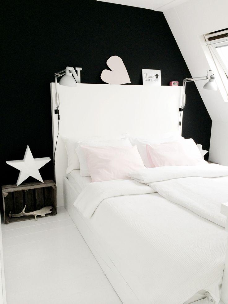 bedroom_blackwall_2
