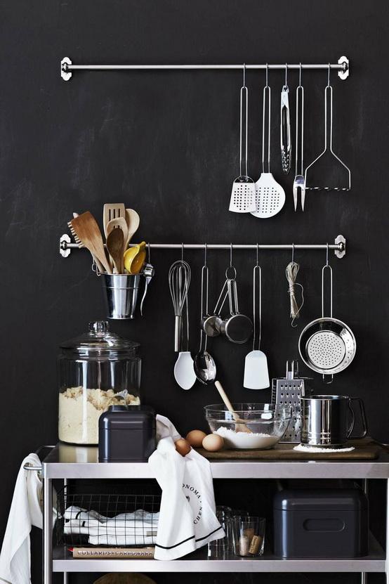 kitchen_blackwall_1
