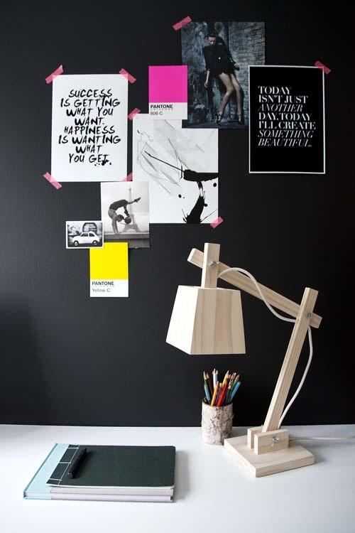 office_blackwall