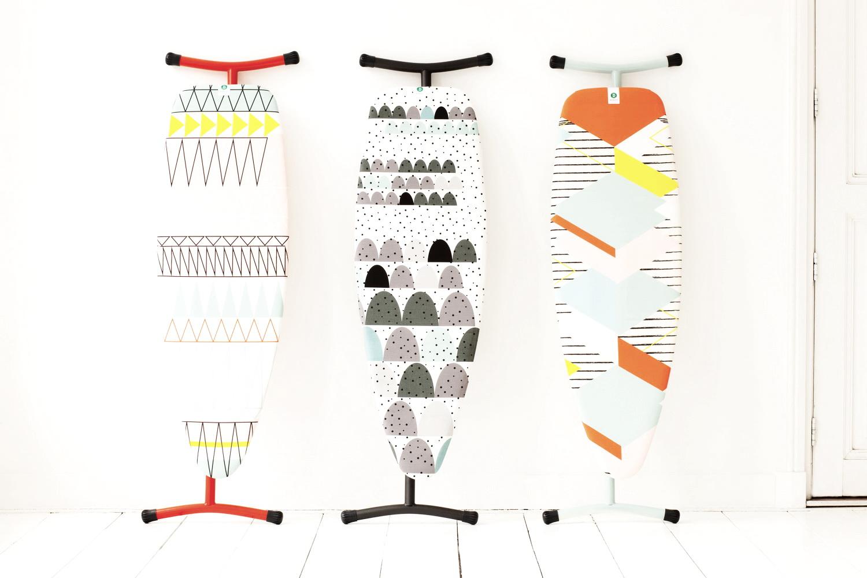 Brabantia-ironing-boards-Decor-Dishes