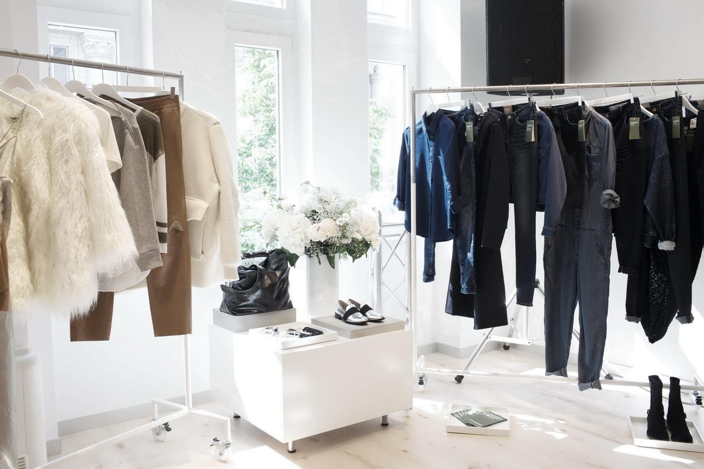 H&M Studio AW 14_Open House (5)