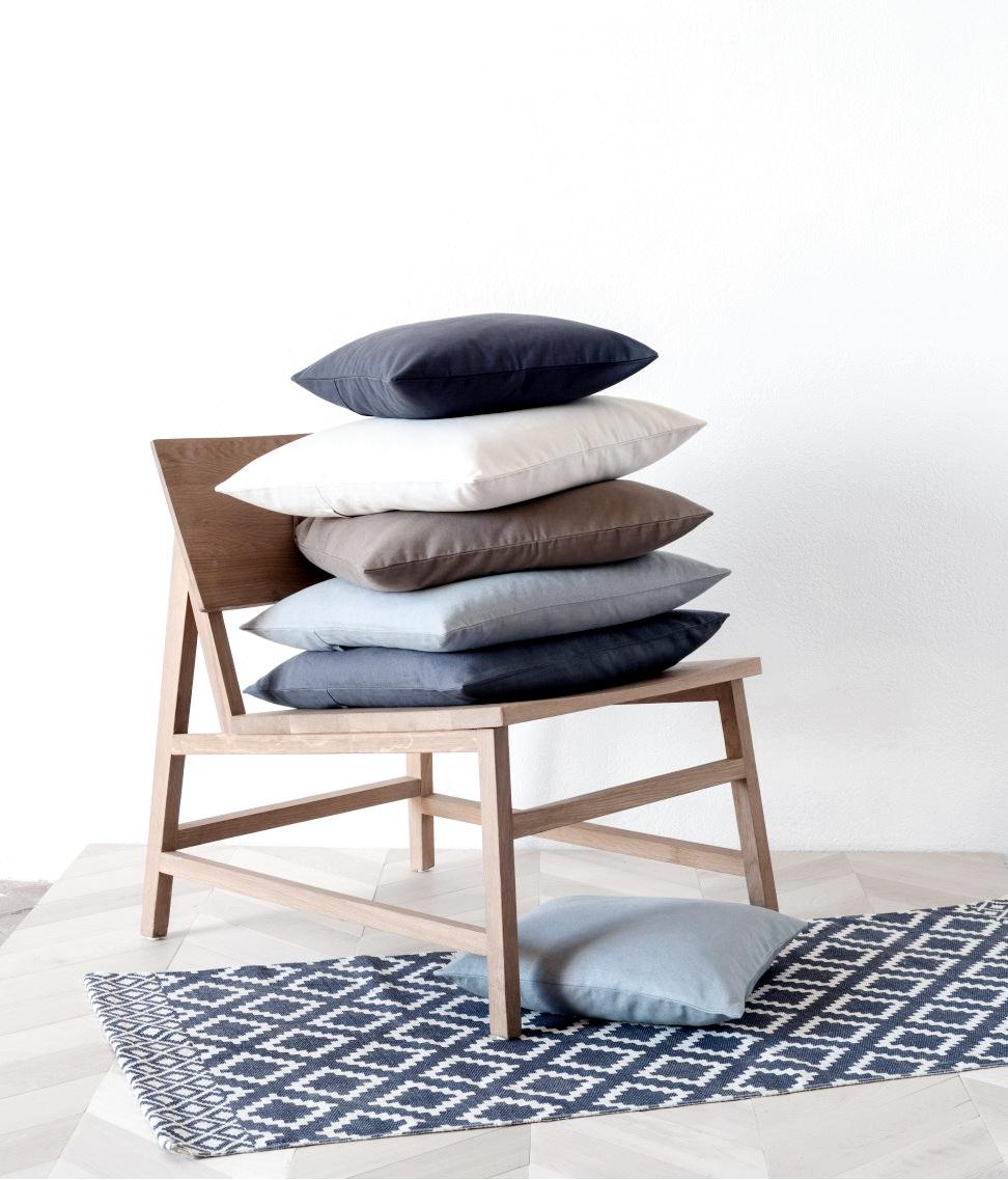 frichic interior inspo h m home summer 2015. Black Bedroom Furniture Sets. Home Design Ideas