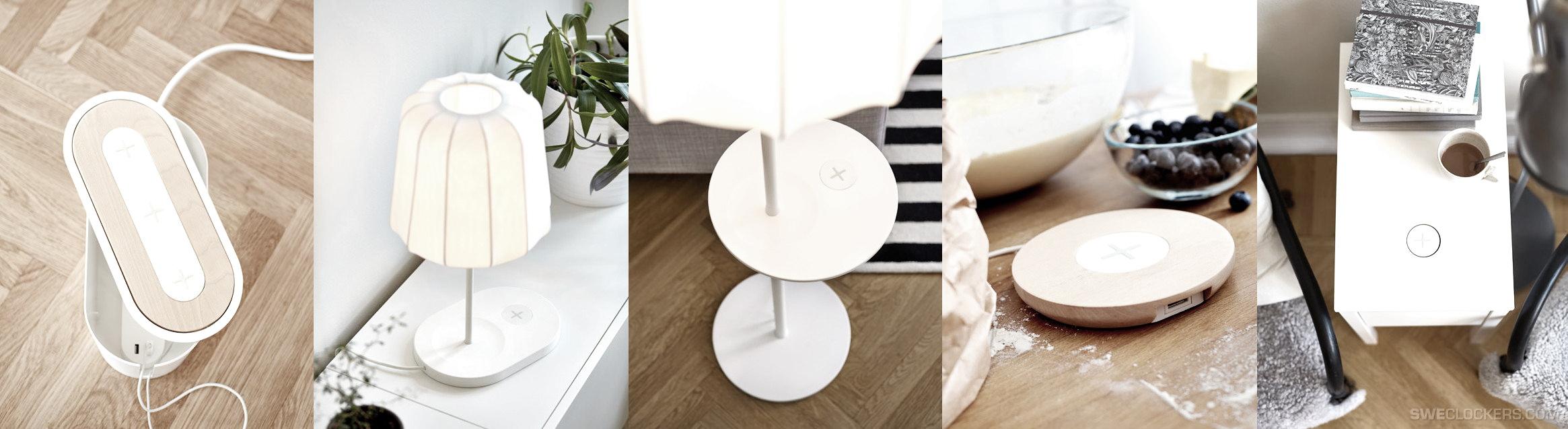 Ikea_qi_wireless-charging-products