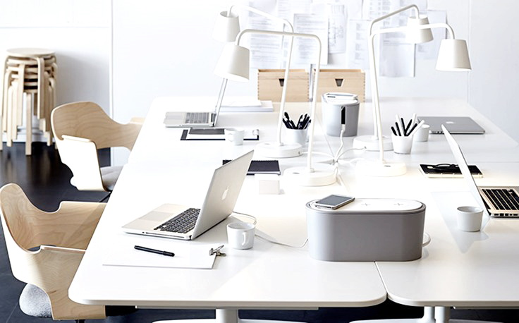 News-105536-ikea-wireless-charging-collection-furniture (2)_736x460
