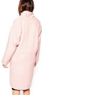 pinkcoat_budget